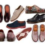 Маркировка обуви в программе «1С Розница»