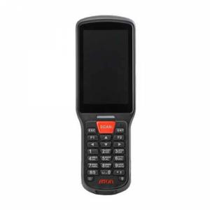 Мобильный терминал АТОЛ SMART.Lite + ПО DataMobile, версия Стандарт