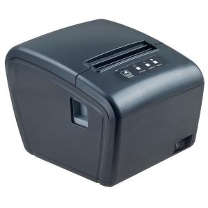 Принтер чеков Poscenter RP-100 USE (копия)