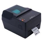 Принтер этикеток Poscenter TT-100 USE