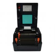 Принтер этикеток Poscenter TT-100 USE_2