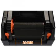 Принтер этикеток Poscenter TT-100 USE_3