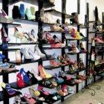 Маркировка обуви в 2020 году: как подготовить бизнес