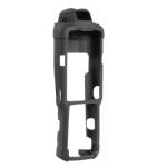 Защитный резиновый бампер для АТОЛ SMART.Lite