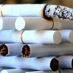«Честный ЗНАК»: маркировка табака и табачных изделий