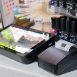 Кассы АТОЛ: обзор продуктов и услуг производителя