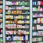 Все о маркировке лекарственных средств в системе «Честный ЗНАК»