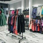 Маркировка одежды: штрафы, правила и сроки перехода