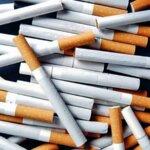 Маркировка сигарет и табака: штрафы за отсутствие кодов в 2020 году