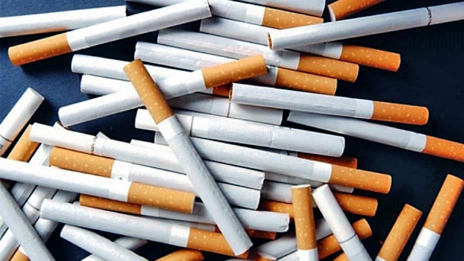 Постановление по правилам торговли табачных изделий купить электронные сигареты мист