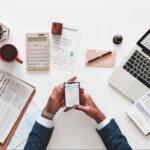 Как получить КЭП для ИП в налоговой