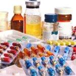 Штрафы за маркировку лекарств