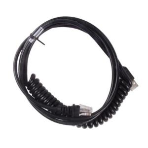 Интерфейсный кабель USB для сканера штрих-кодов Honeywell MS7120