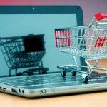 Касса для интернет-магазина: автоматизация онлайн-торговли