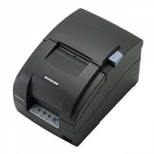 Принтер чеков Samsung Bixolon SRP-275II