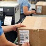 Штрафы за маркировку: ответственность за производство и продажу товаров без средств идентификации