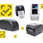 Как выбрать принтер для маркировки