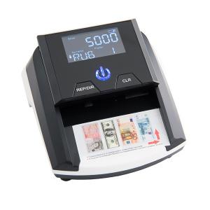 Детектор валют автоматический Mertech D-20A Promatic (копия)