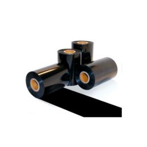 Красящая лента TSC WAX Standart 450м/110мм/110мм/1