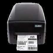 Принтер для маркировки Godex GE330_2