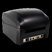 Принтер для маркировки Godex GE330_3