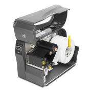 Принтер этикеток Zebra ZT220_3