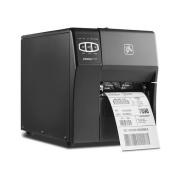 Принтер этикеток Zebra ZT220_4