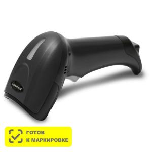 Сканер для маркировки Mertech 2310 P2D HR SUPERLEAD