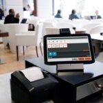 POS-система: что выбрать для магазина и кафе
