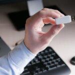 Как продлить электронную подпись
