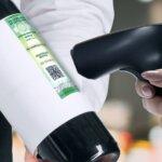 Сканер алкоголя: характеристики и особенности выбора
