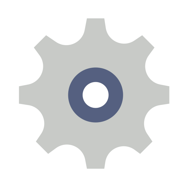 Установка антивирусного ПО и бэкапа базы 1С