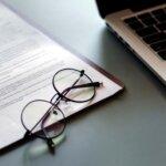 Федеральный закон № 63: что нужно знать об электронной цифровой подписи