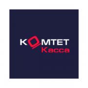 """Приложение Эвотор для интернет-торговли """"КОМТЕТ Касса"""""""