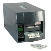 Принтер этикеток Citizen CL-S703_2