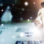 Zebra Technologies: история и линейка продукции