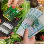 ККТ и cash out: как снимать наличные на кассе