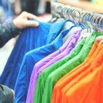 ТОП-5 вопросов предпринимателей о маркировке товаров легкой промышленности