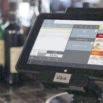 Автоматизация ресторана с iiko: как наладить учет и увеличить прибыль
