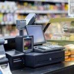 Автоматизация магазина: как организовать учет в торговле