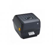 Принтер этикеток Zebra ZD220_2