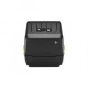 Принтер этикеток Zebra ZD220_3