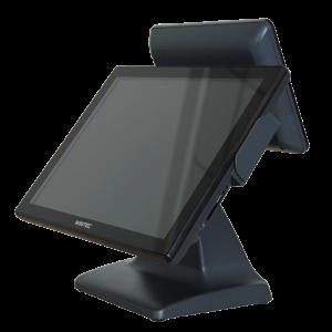 """Второй монитор 9,7"""" для терминала Wintec Anypos600"""