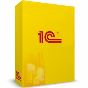 1С:Касса приложение для ПК. Электронная поставка