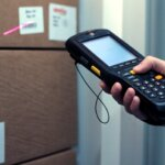 Как работать с ТСД: функции устройства, для чего используется