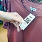 Что нужно для маркировки одежды