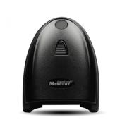 Mertech CL-2210 BLE Dongle P2D USB_4
