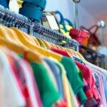 Новости в сфере легкой промышленности: продлены сроки маркировки товарных остатков