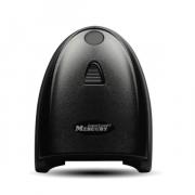 Сканер штрих-кода Mertech CL-2210 BLE Dongle P2D USB_4