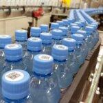 Маркировка воды в системе «Честный ЗНАК»